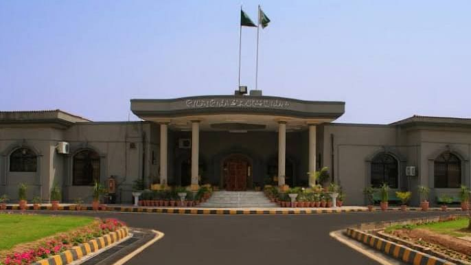 Entire state responsible for journalist abduction: Pakistan court