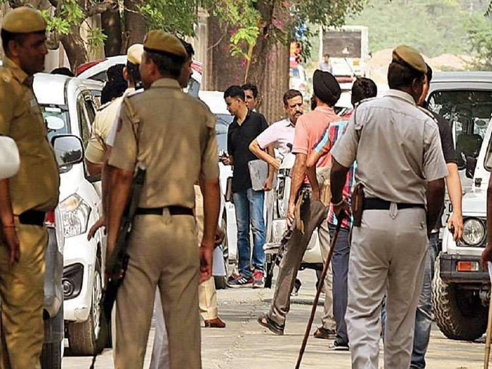 LIVE News Updates: UP Special Task Force detains gangster Vikas Dubey's brother-in-law from Madhya Pradesh