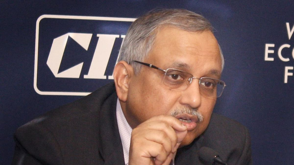 'Mini lockdowns' need to go for building on revival signs: CII