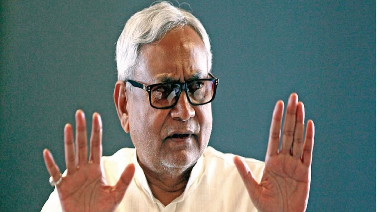 Nitish Kumar's growing unpopularity paradoxically fails to diminish chances of his return as CM