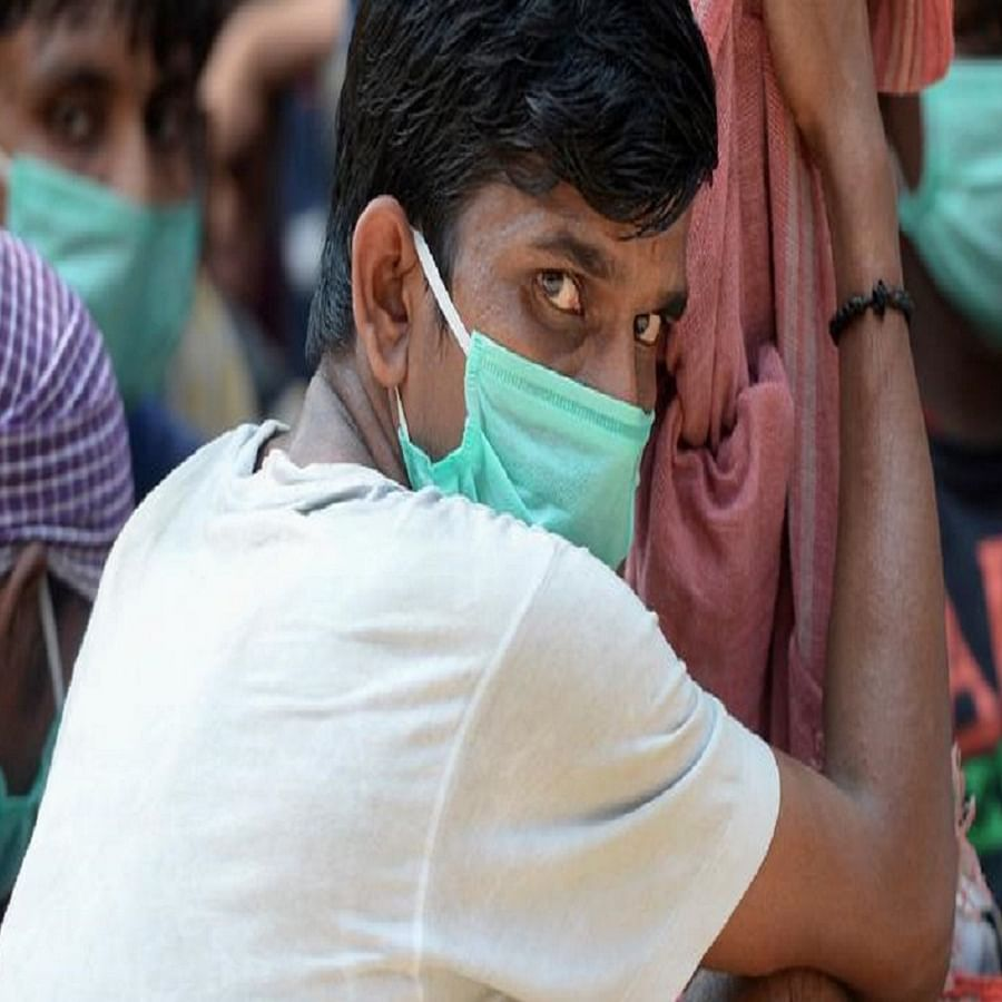 LIVE News Updates: 1,266 new COVID-19 positive cases Bihar, 16,305 total cases