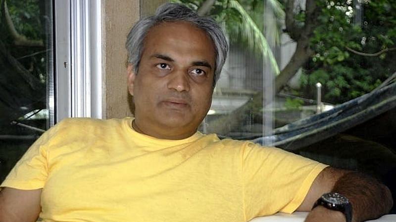 Sexual misconduct case: Delhi HC vacates interim injunction granted to venture capitalist in defamation suit