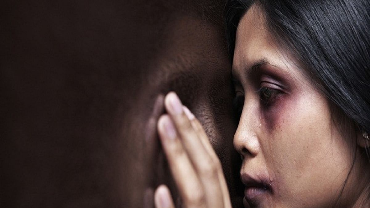 Legal aid provided in 2,878 domestic violence cases by NALSA during Apr-Jun: WCD ministry