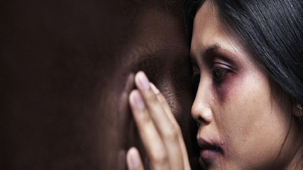 Thappad' and 'Bulbbul': Portrayal of domestic violence in films sees a  major shift