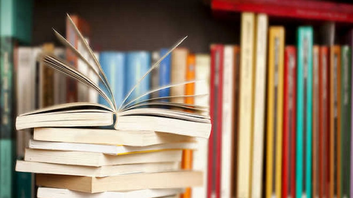 Karnataka govt puts on hold decision to drop some chapters from social science textbooks