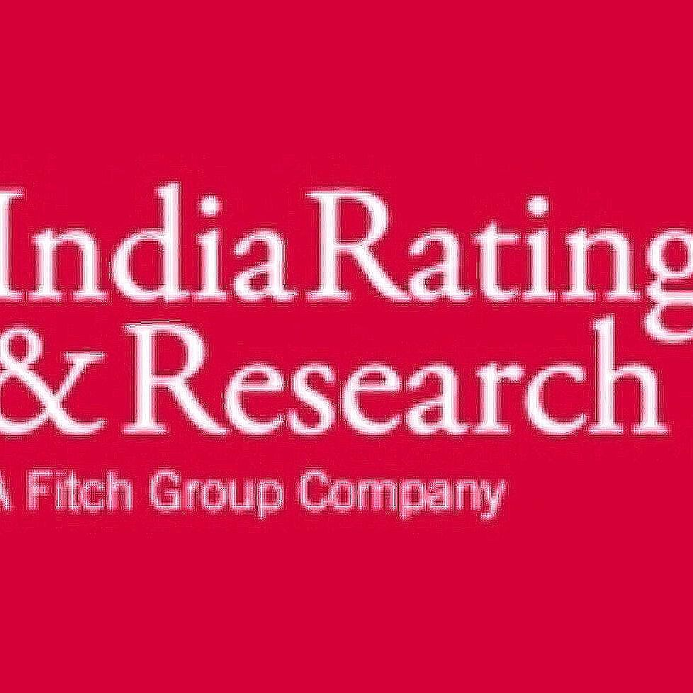 Corporate India's capex outlay expected to contract by 20-26% in FY21: Ind-Ra