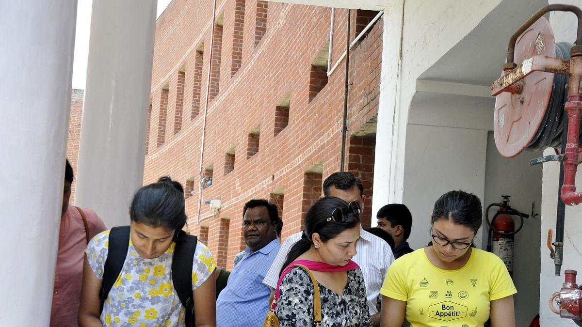 Delhi HC pulls up Delhi University for vague affidavit on examination schedule