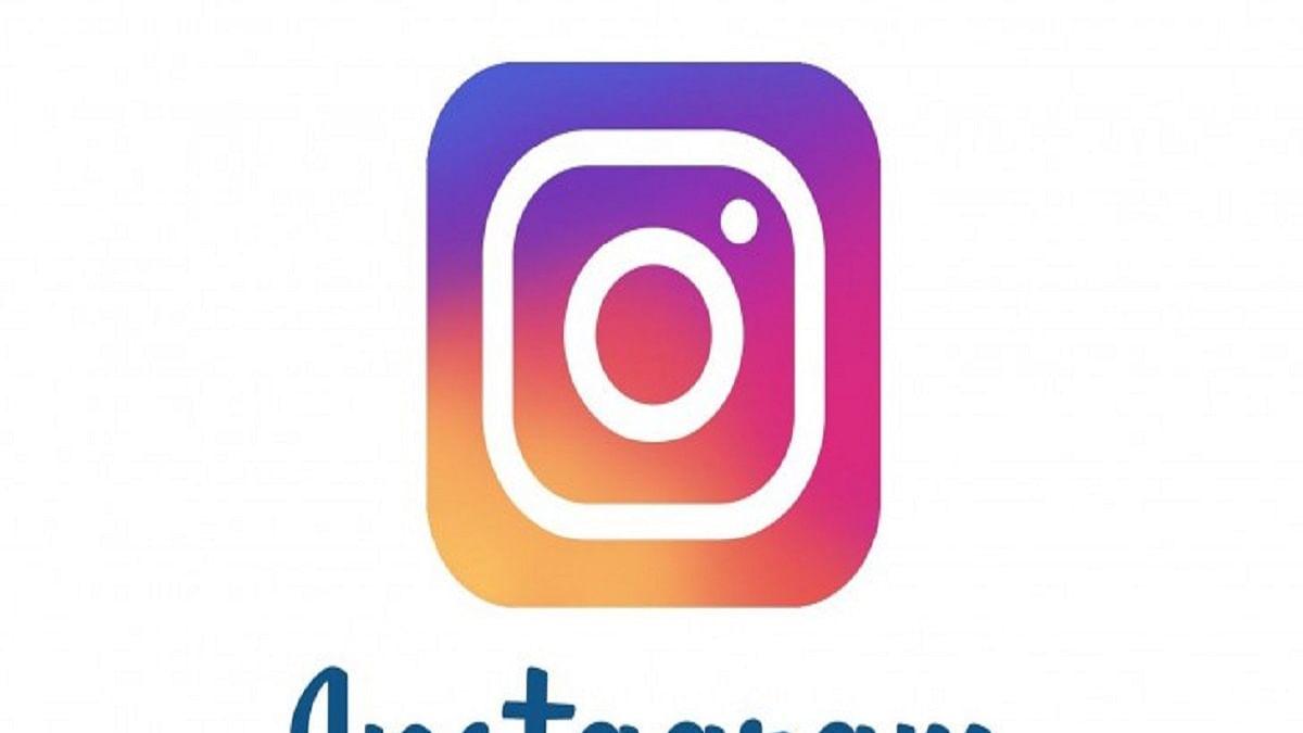 Instagram brings TikTok-like short videos to India with 'Reels'