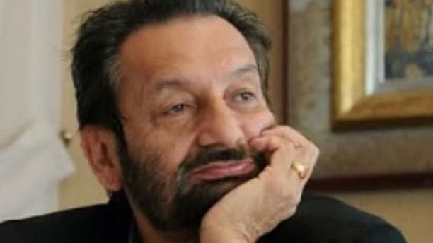 Shekhar Kapur: 99 per cent fans have not watched 'Mr India' on big screen