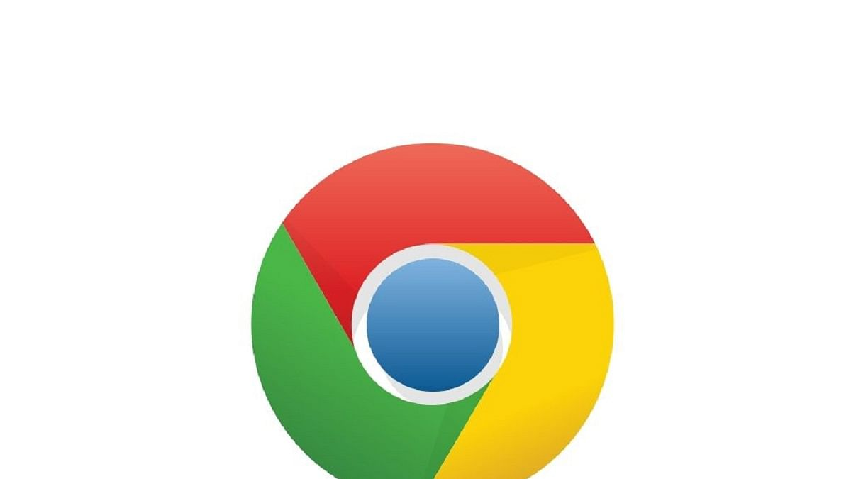 Be cautious while installing Google Chrome extensions: Cyber security agency