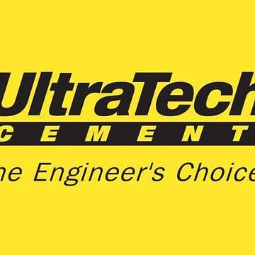 LIVE News Updates: UltraTech arm to sell entire stake in Chinese cement firm