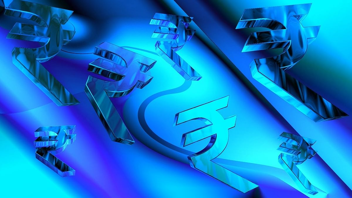 2,426 PSB borrowers willfully defaulted Rs 1.47 trillion: AIBEA