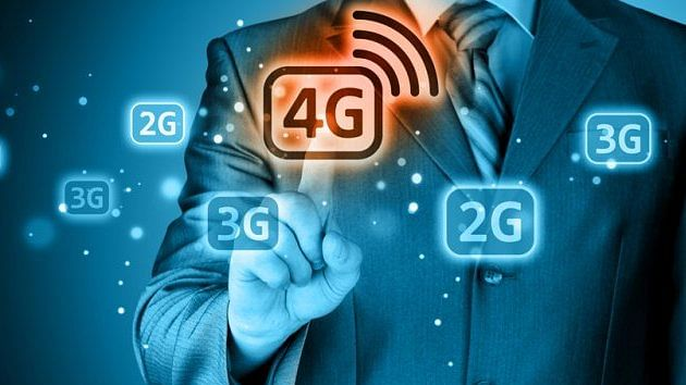 Non-constitution of committee to review 4G ban: SC to take up contempt plea on Thursday