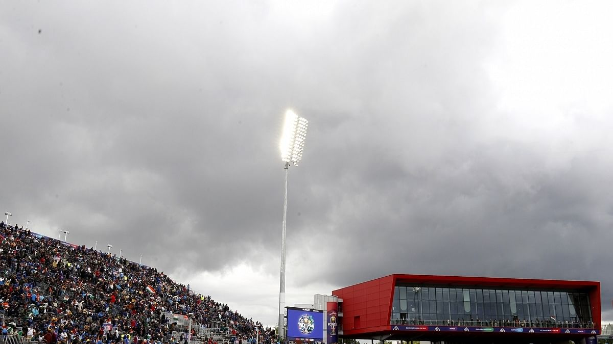 Live cricket action returns with England-West Indies Tests on SPSN