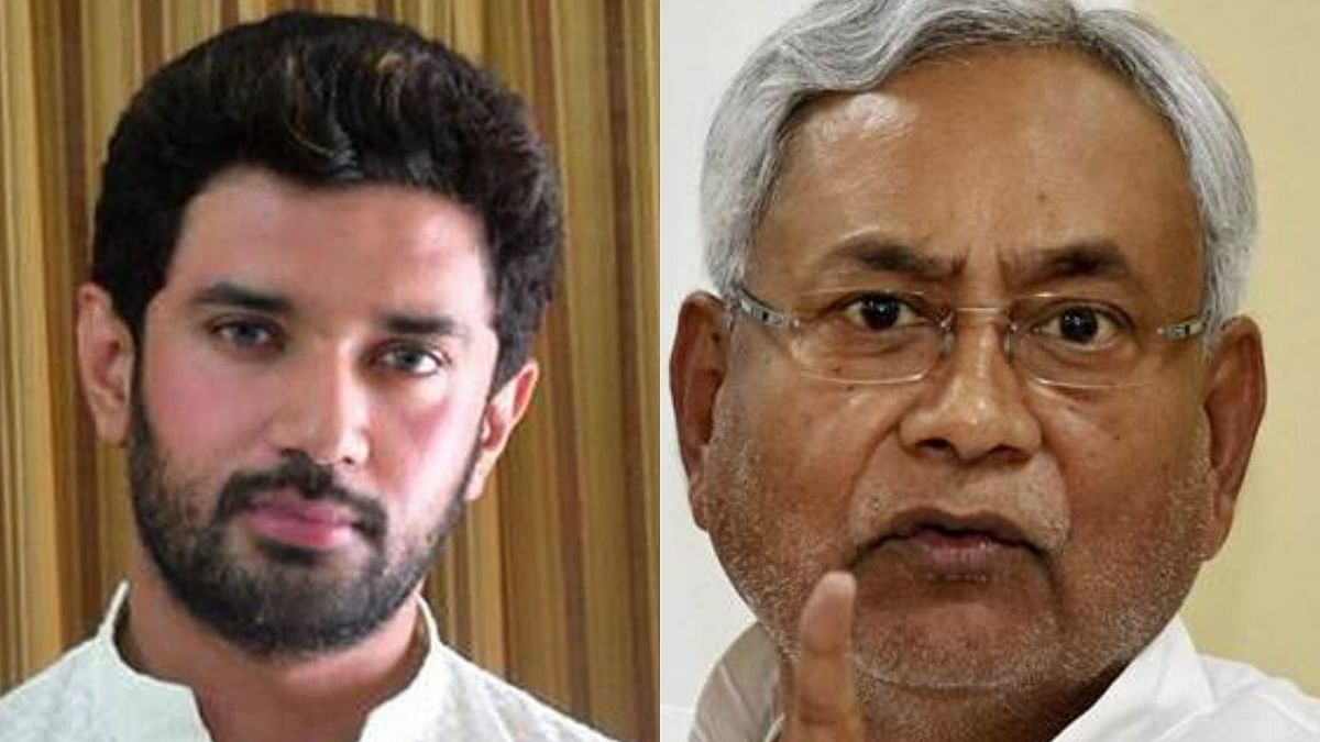 CM aspirations may throw up new poll alliances in run-up to Bihar polls