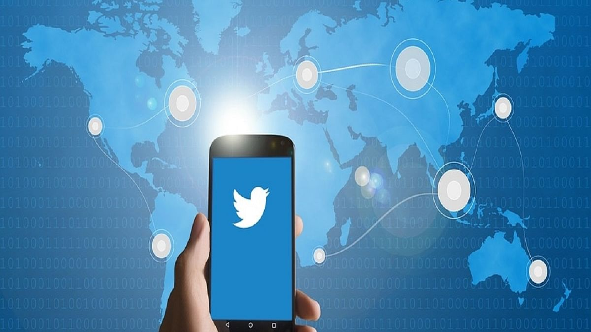 Twitter, NDRF launch dedicated search for disaster relief in India