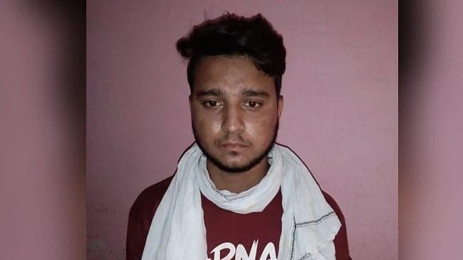 2 Vikas Dubey aides shot dead in separate encounters in Uttar Pradesh