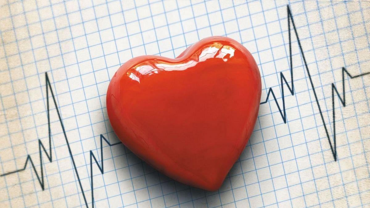How good gut bacteria helps reduce heart disease risk