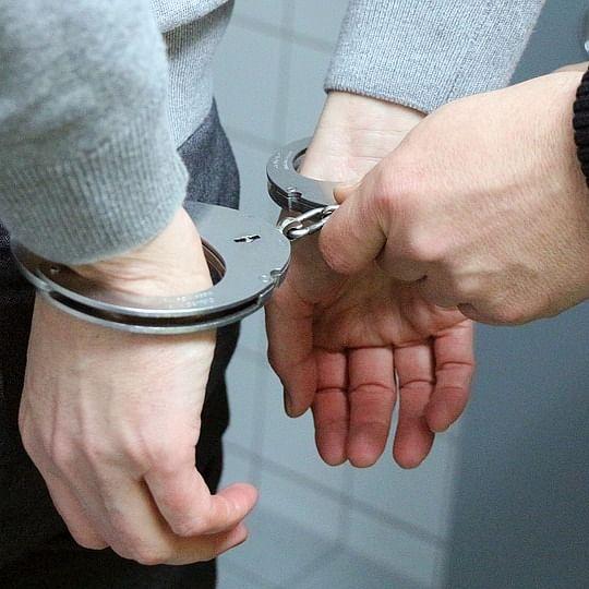 Meet Delhi's 12 'Most Wanted' criminals