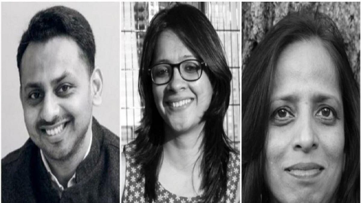 3 Jamia Millia Islamia alumni invited to be member of Oscars