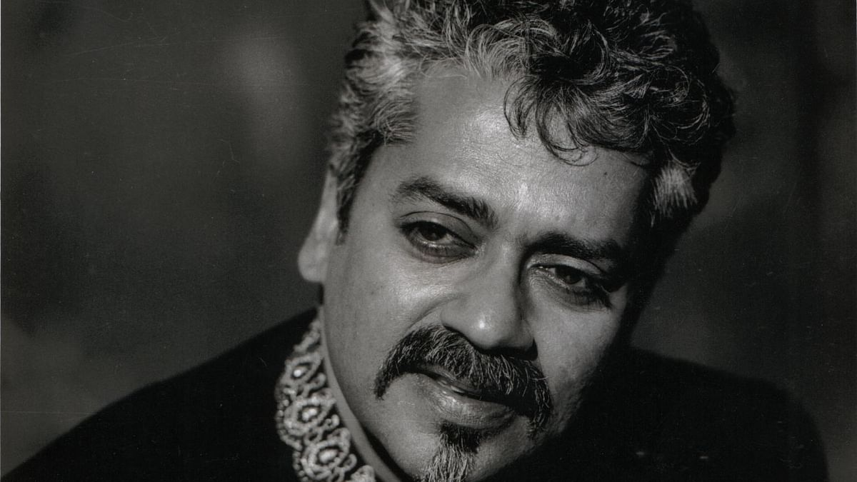 Hariharan: Songs now are not about emotional connect but how many hits they get