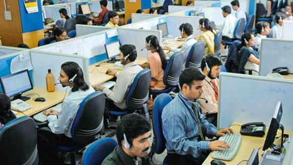 Corona-hit Indian IT services sector heads for deep downturn, expected to witness negative growth: ICRA