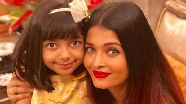Aishwarya Rai Bachchan, daughter Aaradhya discharged after testing negative for COVID-19