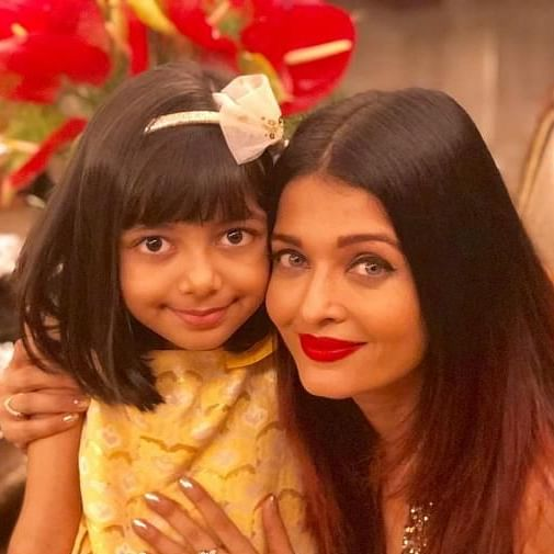 LIVE News Updates: Aishwarya Rai Bachchan and her daughter Aaradhya Bachchan test positive for COVID-19