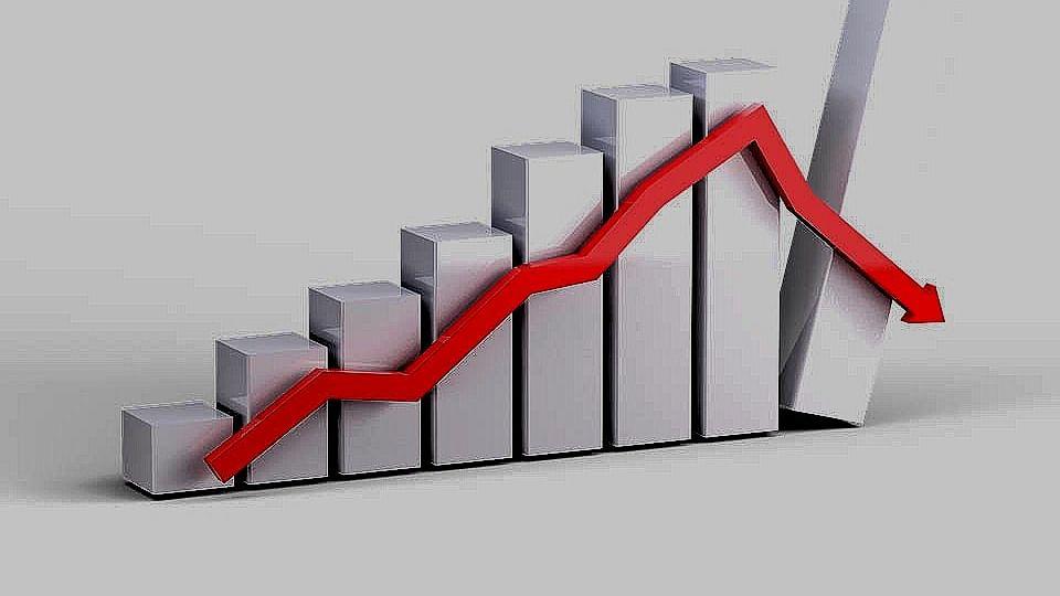 Manufacturing: Regional lockdowns hampered output, demand in June: PMI