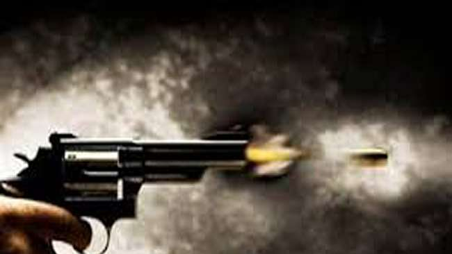 How a fight over custody of a 4-yr-old girl led to a shooting in Delhi