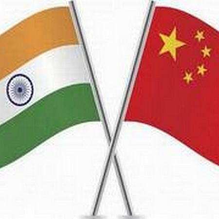 LIVE News Updates: NSA Ajit Doval & Chinese FM Wang Yi talks focused on restoration of peace, say sources