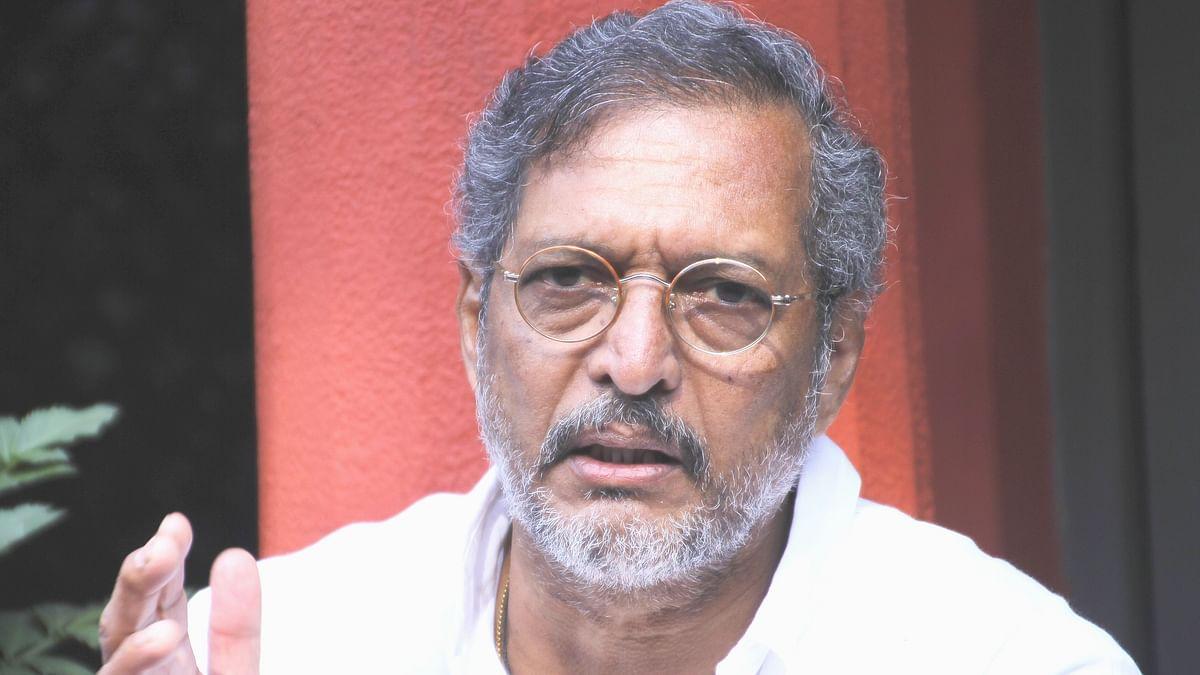 Nana Patekar returns with a bang, producer Firoz Nadiadwala signs disgraced, actor defends him