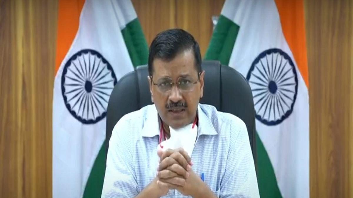 No dengue death in Delhi this year: Kejriwal govt