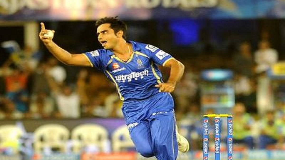 Will always remember taking Tendulkar's wicket: Rajat Bhatia hangs boot