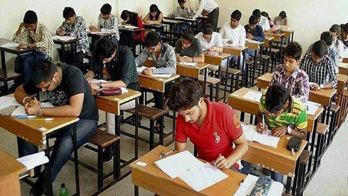 Students challenge UGC directive to conduct final year examinations by September 30 in Supreme Court