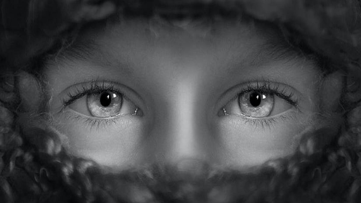 Tackling eye infections in children during monsoon