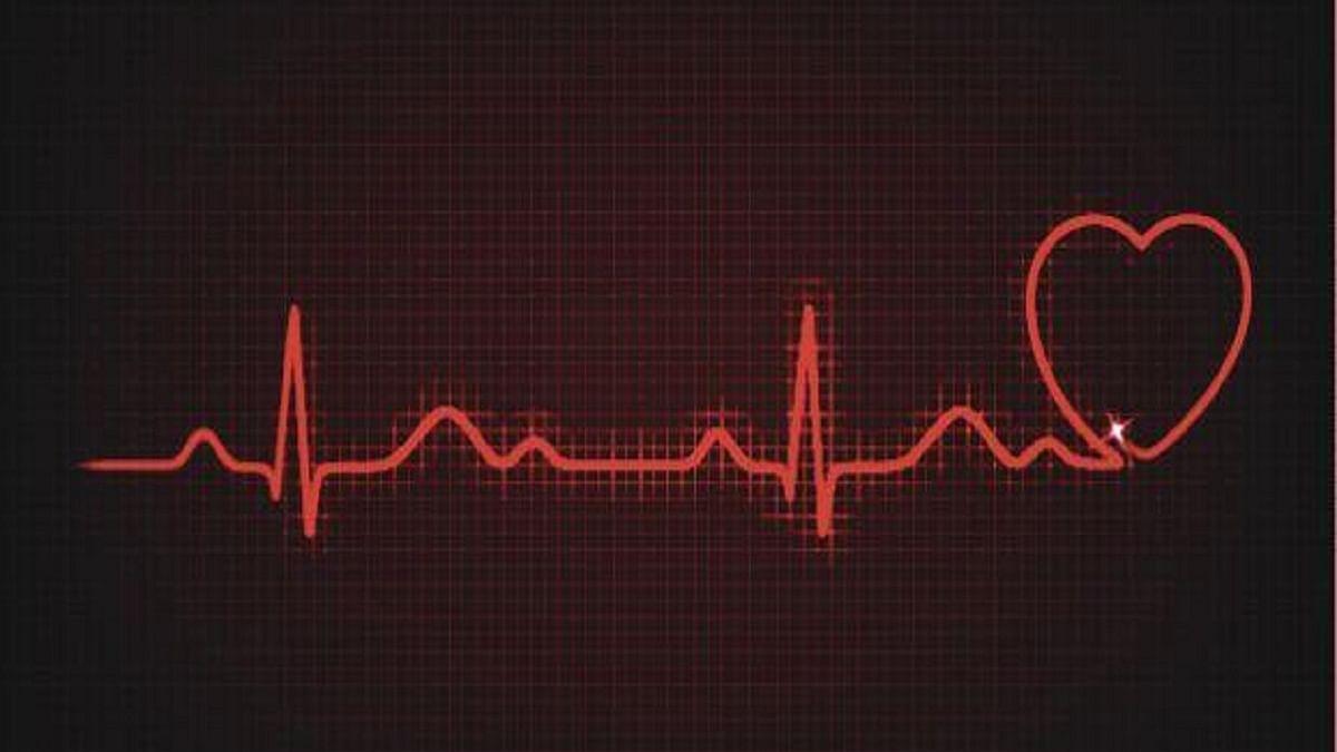 New antiplatelet drug shows promise for treating heart attack