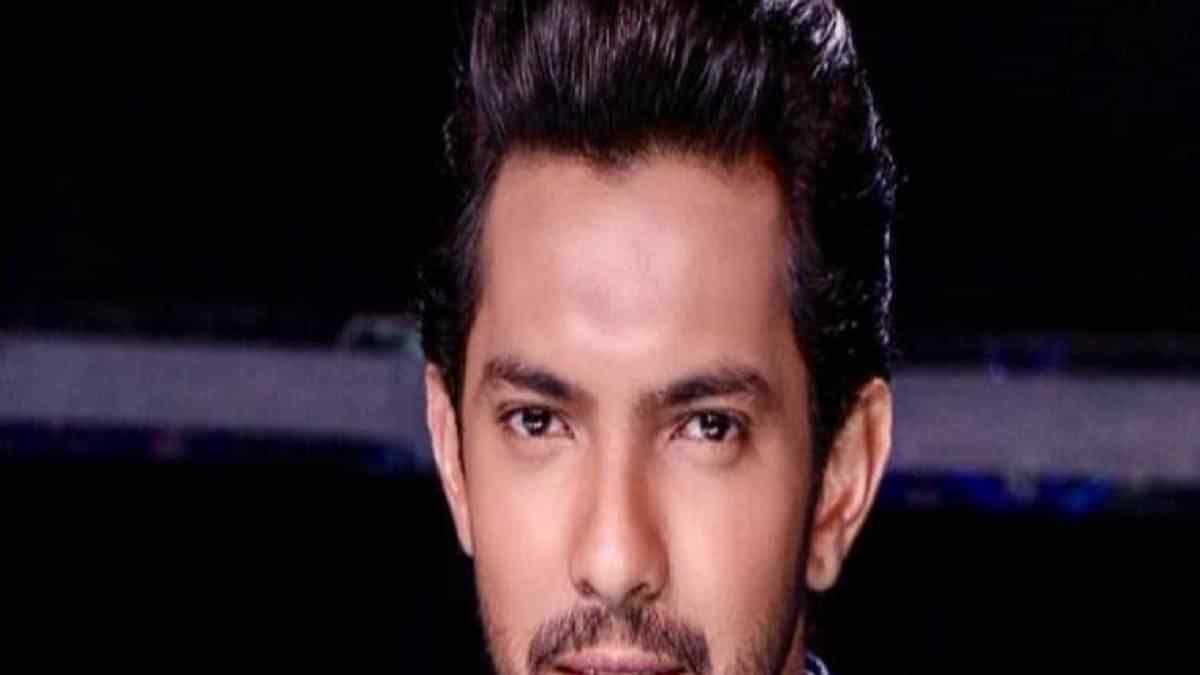 Aditya Narayan Returns To Bollywood With Ar Rahman S Dil Bechara After 7 Years