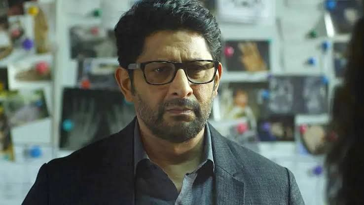 Arshad Warsi: No matter what I do, it's not good enough for box office
