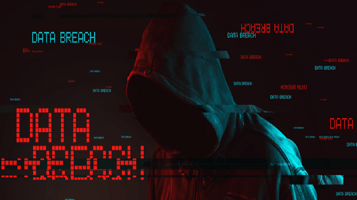 E-grocery BigBasket admits to customer data 'breach'
