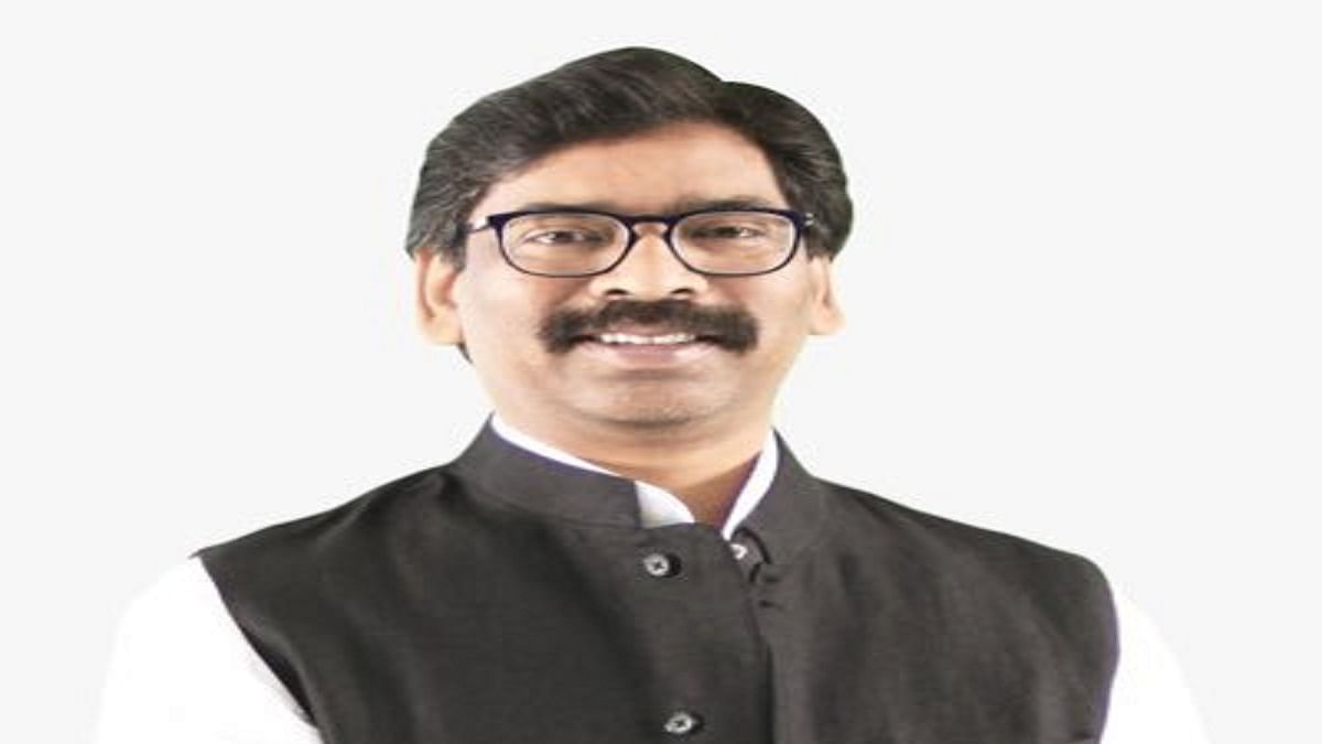 Jharkhand CM, ministers, legislators in self-isolation after Cabinet minister tests positive for COVID-19