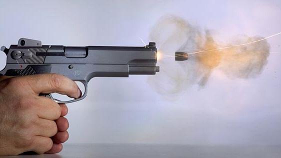 CRPF officer critical after shooting himself in Srinagar