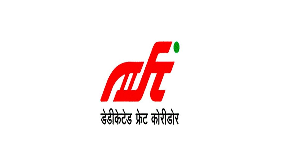China contract terminated, DFCCIL to go for Indian firm
