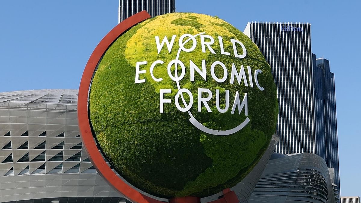 'Nature-positive' solutions can create 395 mn jobs: World Economic Forum