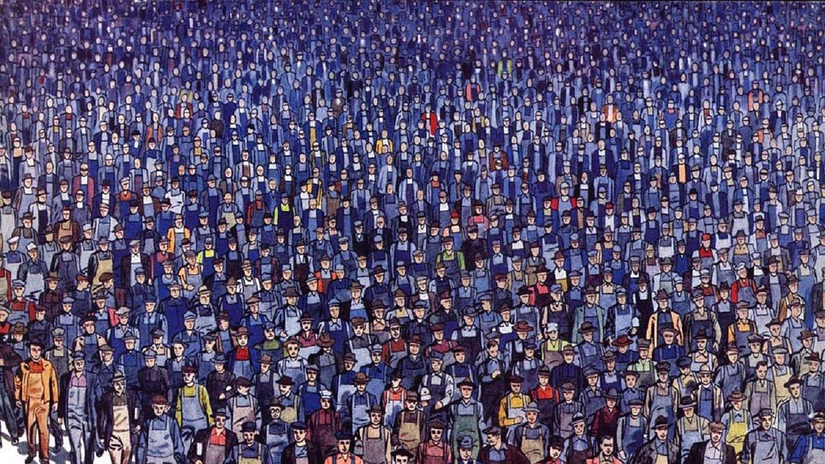 World population likely to shrink after 2064: Lancet