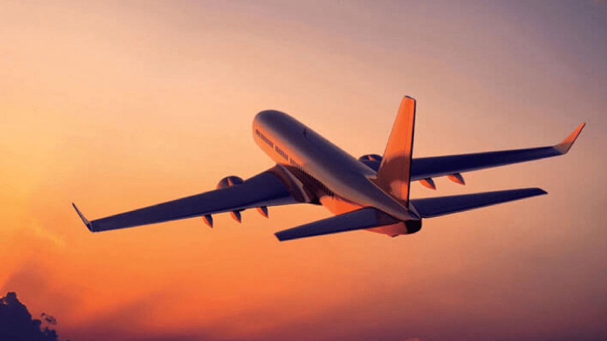 Noble act: UAE student, businessman help repatriate stranded Indians