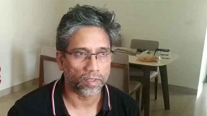 Student outfits, teachers condemn arrest of Delhi University professor Hany Babu in Bhima Koregaon case