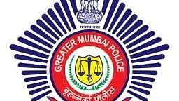 Mumbai Police start probe in Ambedkar home vandalism