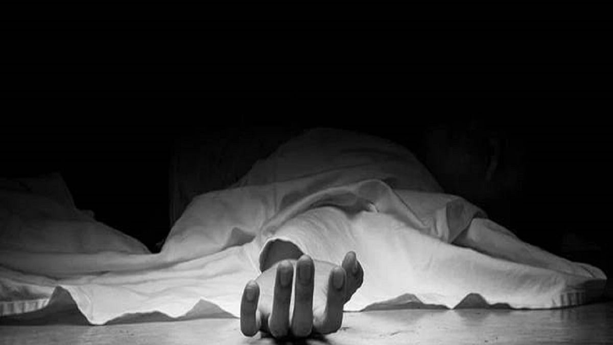 Patient beaten to death for not paying hospital bill
