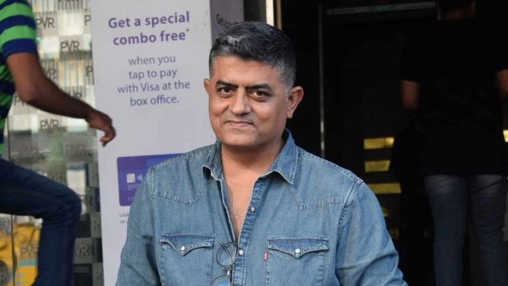 Gajraj Rao on getting late recognition: Don't have complaints